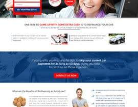 jaswinder12345 tarafından Re-design a PDF into a fully responsive HTML webpage için no 7