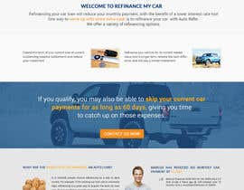 jaswinder12345 tarafından Re-design a PDF into a fully responsive HTML webpage için no 11