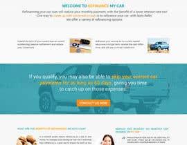 jaswinder12345 tarafından Re-design a PDF into a fully responsive HTML webpage için no 15