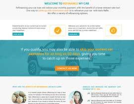 jaswinder12345 tarafından Re-design a PDF into a fully responsive HTML webpage için no 23
