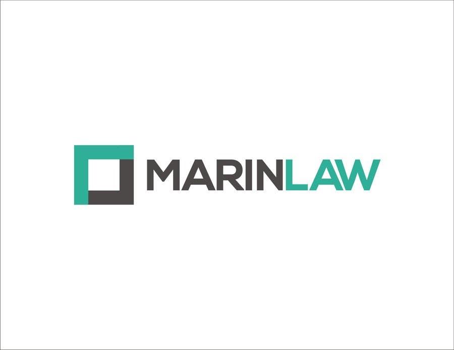 Proposition n°367 du concours Design a Logo for Law practice.