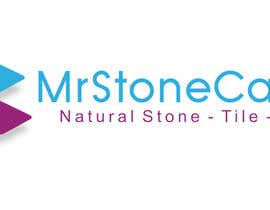 #12 for Design a Logo for MrStoneCare.com af zswnetworks