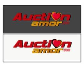 #237 para Design a Logo for AuctionAmor.com por STPL2013