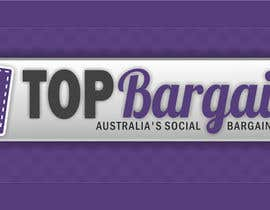 #16 cho Design a Logo for TopBargains bởi zswnetworks