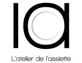 Nro 9 kilpailuun Concevez un logo käyttäjältä gennanicolas