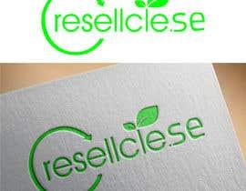 mafaizin99 tarafından Design a Logo için no 50