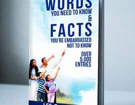 Nro 21 kilpailuun Word eBook Cover käyttäjältä rkbhiuyan