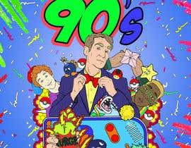 Sanja287 tarafından Need Coloring Book Cover için no 37