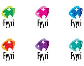 #190 , Logo Design for Fyyri 来自 Ferrignoadv