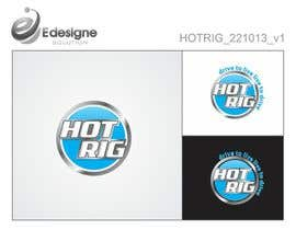 edesignsolution tarafından Design a Logo that will give us Identity için no 146
