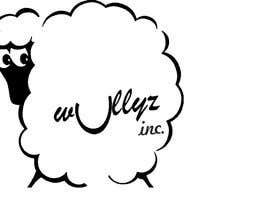 jbishop1988 tarafından Design a Logo için no 2