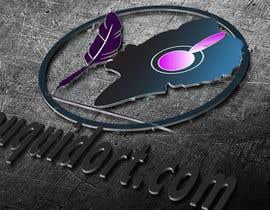 bohsin tarafından Concevez un logo için no 4