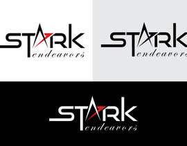 logokhazana tarafından Design a Logo- Stark için no 607