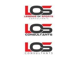 Nro 28 kilpailuun Redesign Corporate Logo käyttäjältä jackjahid00