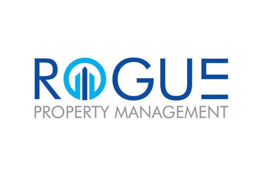 #34 for Design a Logo for a Property Management Company by rajnandanpatel