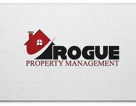 #37 for Design a Logo for a Property Management Company by hxdesigner