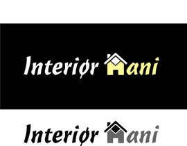 #71 for Logo for interiormani.no by ajeeshvd