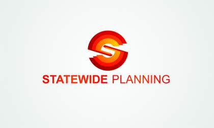 #32 para Design a Logo for Statewide Planning por eltorozzz