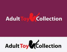 #14 cho Design a Logo for AdultToyCollection.com bởi AnugerahDesain