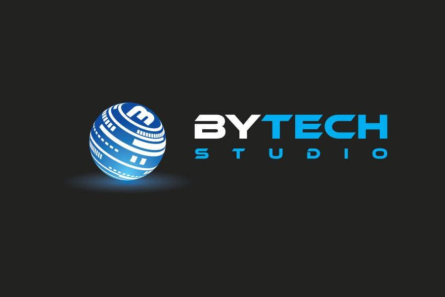 Penyertaan Peraduan #98 untuk Design a Logo for web design company