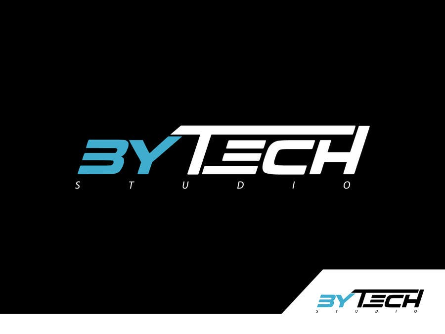 Penyertaan Peraduan #70 untuk Design a Logo for web design company