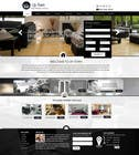 Entry # 54 for Build a Website for Real Estate Company by