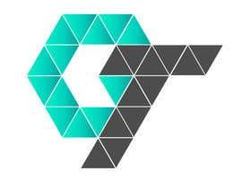 Nro 217 kilpailuun Design an Amazing Logo- Amazing Designers Only käyttäjältä WafeN