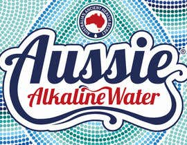 #14 for Design a Logo for alkaline water brand af enrique5