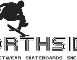 KARTIKSOFT tarafından Design a Logo için no 20