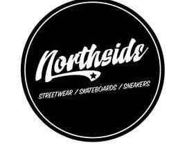 gerrydwyer tarafından Design a Logo için no 73