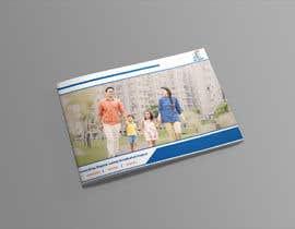 Nro 29 kilpailuun Design a Brochure käyttäjältä nobelahamed19