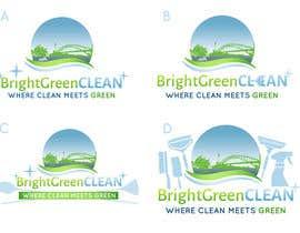 Nro 10 kilpailuun Add an exciting touch to our existing logo. käyttäjältä JedBiliran