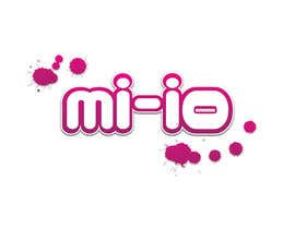 #47 for Design a Logo for MI-IO by ayadouch89