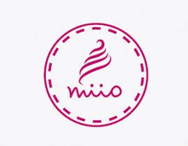 #64 para Design a Logo for MI-IO por GraficsaPeru