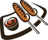 Graphic Design Inscrição do Concurso Nº3 para Design a Logo for food industry.