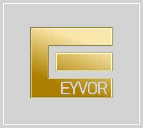 Bài tham dự cuộc thi #3 cho Improvement of Company Logo Design
