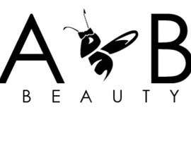 #32 for Design a Logo for my new at home beauty business called by iamMarsFields