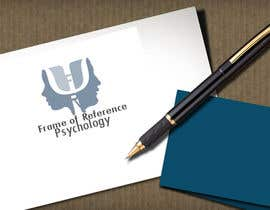 shopon15haque tarafından Logo for psychology services business için no 331