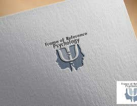 Nro 333 kilpailuun Logo for psychology services business käyttäjältä shopon15haque