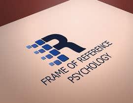 Nro 51 kilpailuun Logo for psychology services business käyttäjältä yleite