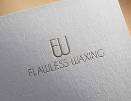 #34 for Develop a Brand Identity for Flawless Waxing by smartghart