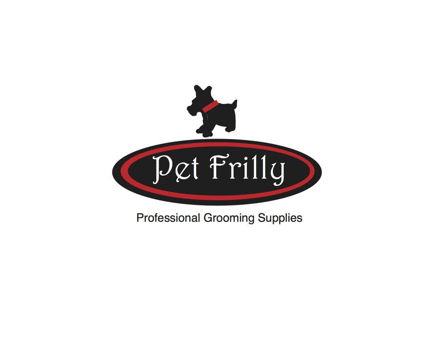 Inscrição nº 15 do Concurso para Create an exciting new Brand Name and Logo to be used for selling pet grooming equipment