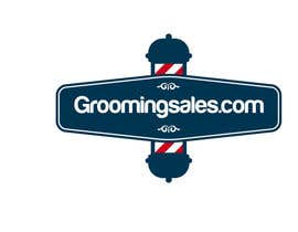 #4 para Create an exciting new Brand Name and Logo to be used for selling pet grooming equipment por manuel0827