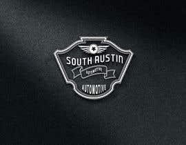 Nro 2 kilpailuun Design a Logo For Auto Company käyttäjältä rokystive