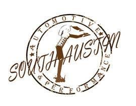 Nro 17 kilpailuun Design a Logo For Auto Company käyttäjältä sarmadzain