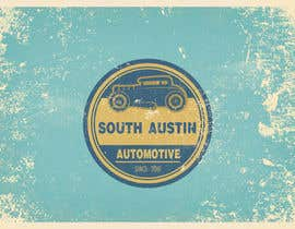 #23 for Design a Logo For Auto Company by VS60