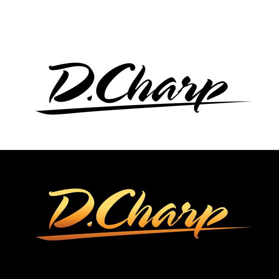 Konkurrenceindlæg #49 for Design a Logo for DMC