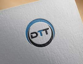 Nro 28 kilpailuun Design a Logo - DOUBLETAPTHAT käyttäjältä fullkanak