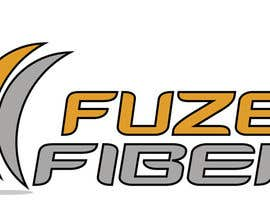 #5 for Design a Logo for FUZE FIBER by naimishmakawana