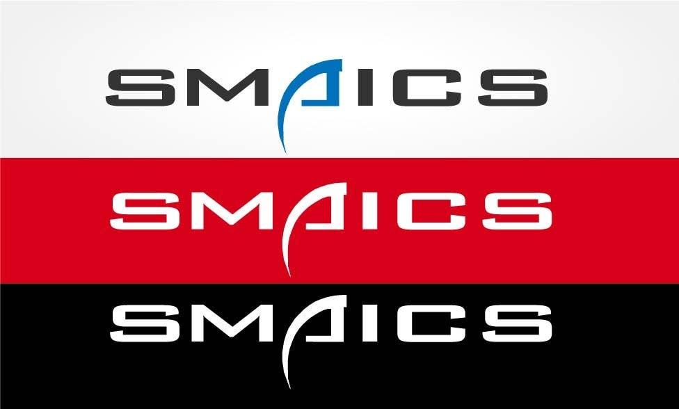 Konkurrenceindlæg #19 for Logo_baset
